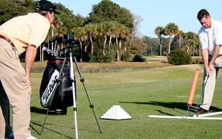 2 Day Golf Schools In Sea Pines