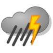 KWEATHER_STRONG_STORMS