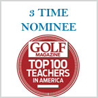 top100teachers
